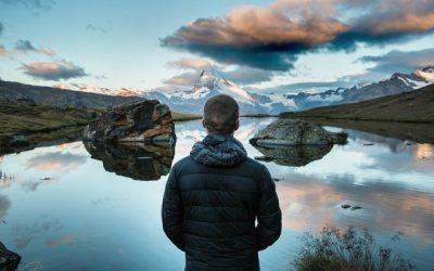 Bevrijding van het Syndroom van Asperger?