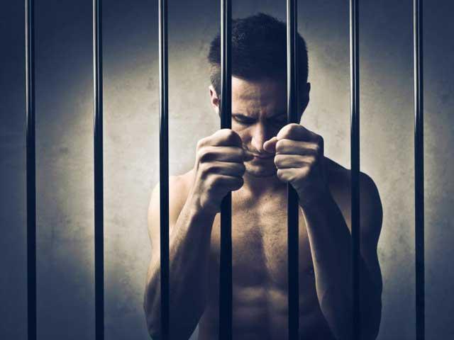 Bevrijding van een psychiatrisch etiket, 'Het Syndroom van Asperger': een stappenplan en een oproep