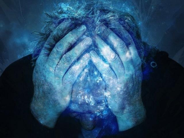 Bevrijding van autisme en AD(H)D: de ontbrekende schakel